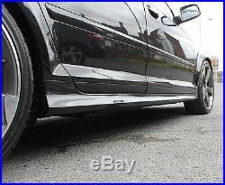 AUDI A3 S3 RS3 8P BODYKIT KIT Conversion facelift upgrade 2009+ 5 door UK STOCK