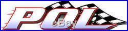 GM 10 & 12 Bolt Rear Disc Brake Conversion Kit, 68-74 Chevy Nova Upgrades