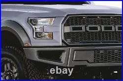 Morimoto Bi-Xenon Headlight Upgrade Kit For 2015-2017 Ford F-150