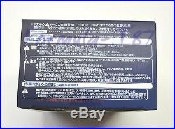 Philips X-Treme Ultinon LED Kit 6000K White H8 Two Bulbs Fog Light Upgrade OE